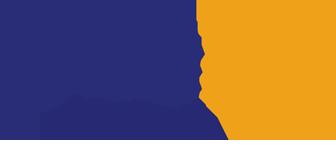 Kumeu Rotary Club Logo